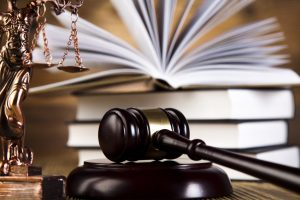 Hire NWL Brisbane Family Lawyers For Legal Concerns Related To Family Issues