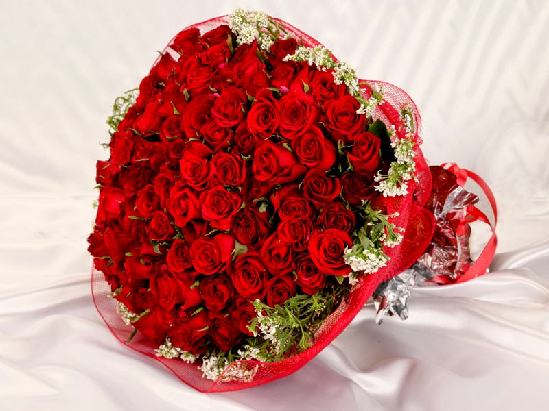 Clicking Your Way To Flower Delivery And Anniversary Cakes In Jaipur
