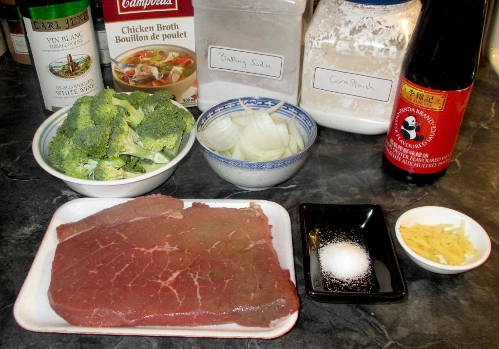 chinese-american-beef-and-broccoli-with-oyster-sauce