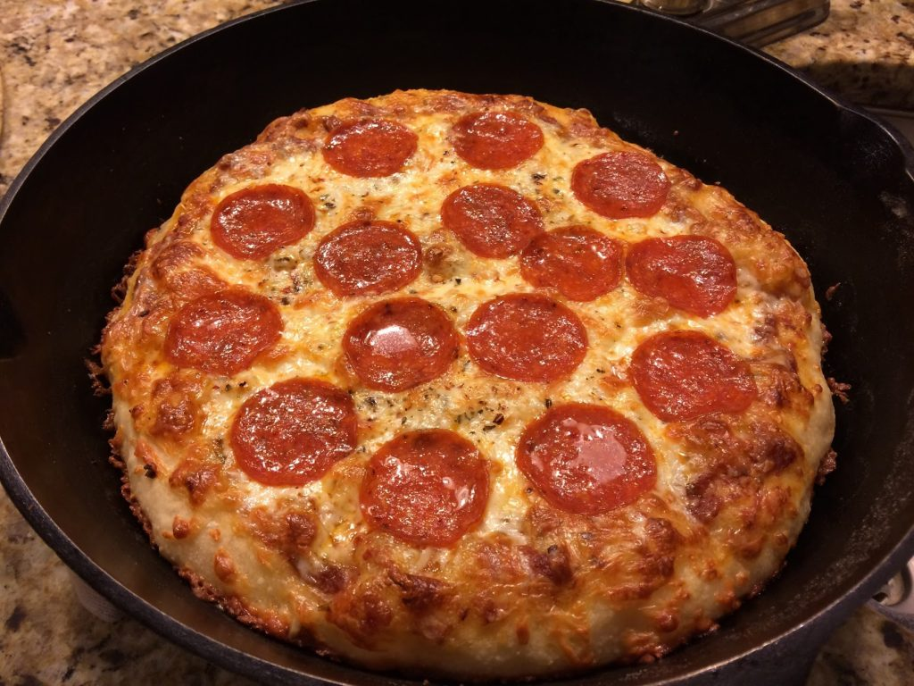 foolproof-pan-pizza