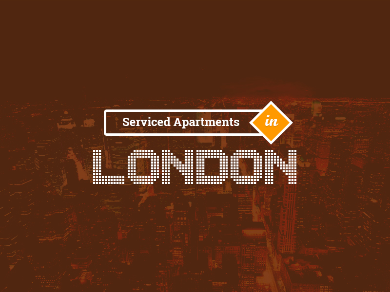 Serviced-Apartments-in-London