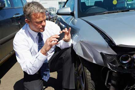 Why You Need To Contemplate Selecting An Auto Accident Attorney