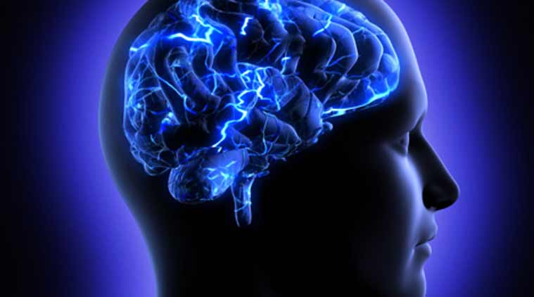 Treatment For Brain Tumour In India Economical Rates With Good Infrastructure
