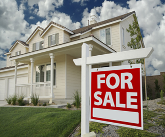Easy2sell Can Help You Move Home Fast
