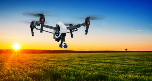 5 Uses Of Drones You Should Know But Don't!