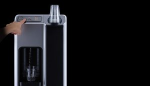 Features and Specifications Of A Bottleless Water Cooler Dispenser