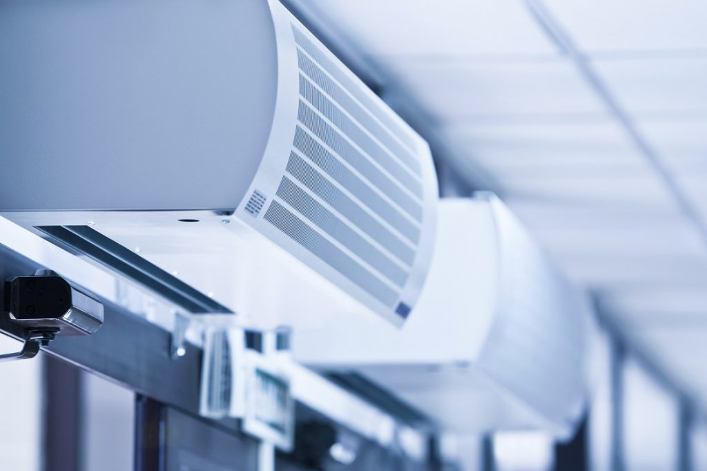 How To Find The Right Air Conditioning Services In London