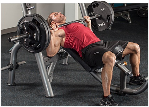 HGH Supplements For Growth Hormone Boosters