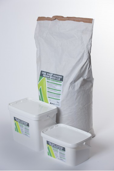 What Should You Look For In Adhesive Suppliers