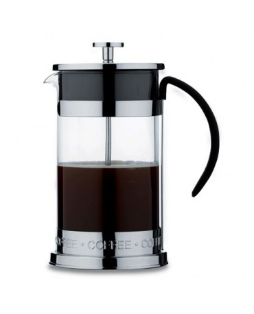 Why Cafetieres Are Preferred In The Food Industry