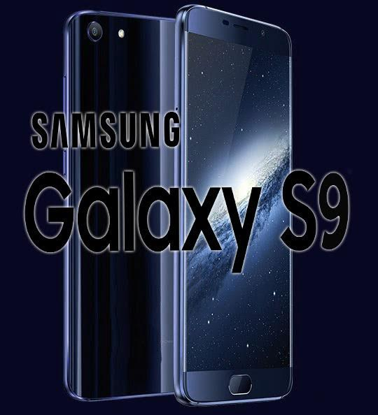 Comprehensive Technical Specs Samsung Galaxy S9 and Galaxy S9 Edge