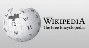 30 Interesting Facts About Wikipedia!