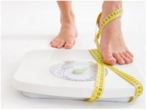 Pastilele Eco Slim – Best Weight Losing Product