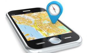 SOFTWARE TO TRACKING YOUR PHONE EASILY