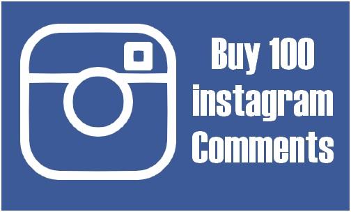 Tips For Utilizing Instagram For Business