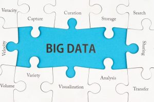 Big Data Is Set To Create More Opportunities