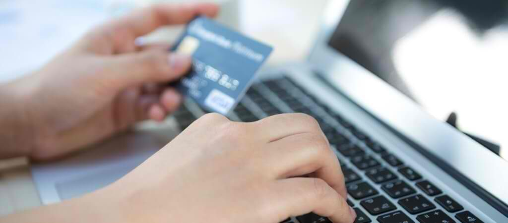 Tips To Choose Right Merchant Services Account