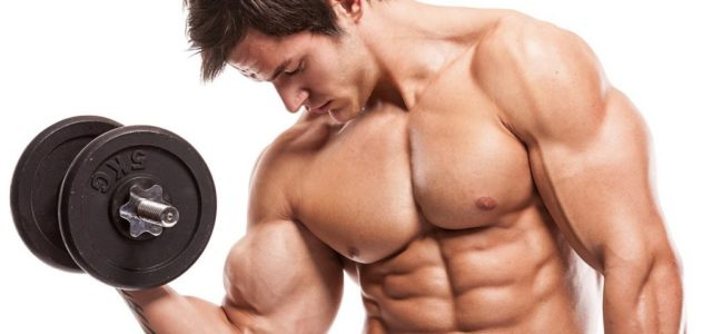 Tips To Choose The Steroids