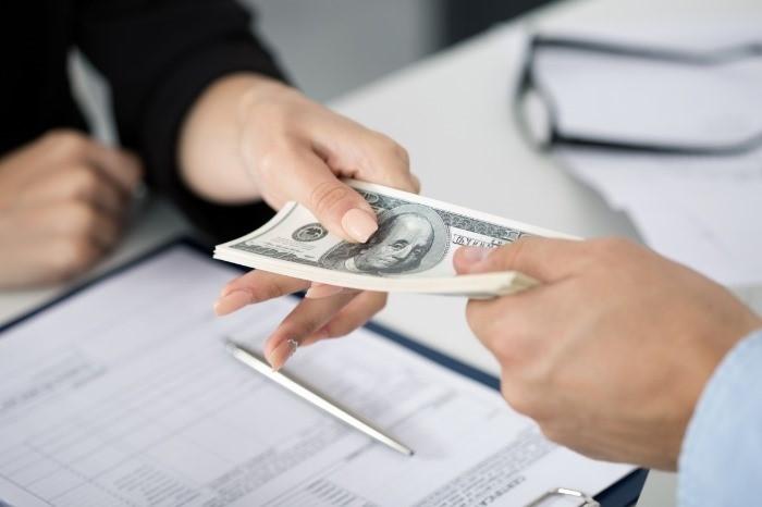 Debt Relief – An Overview