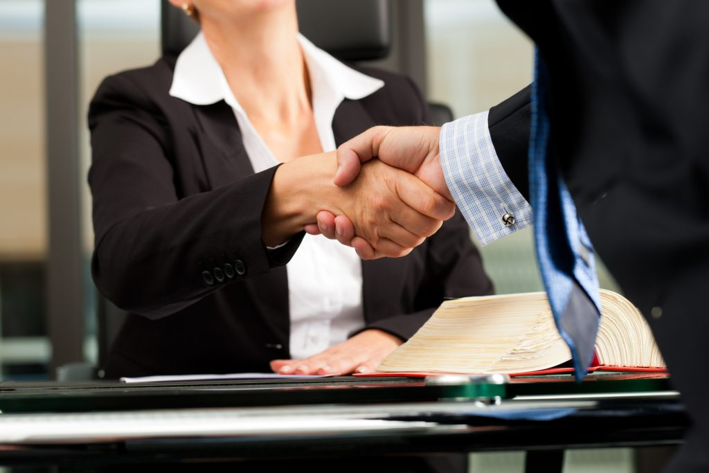 Why To Hire Personal Car Accident Lawyer