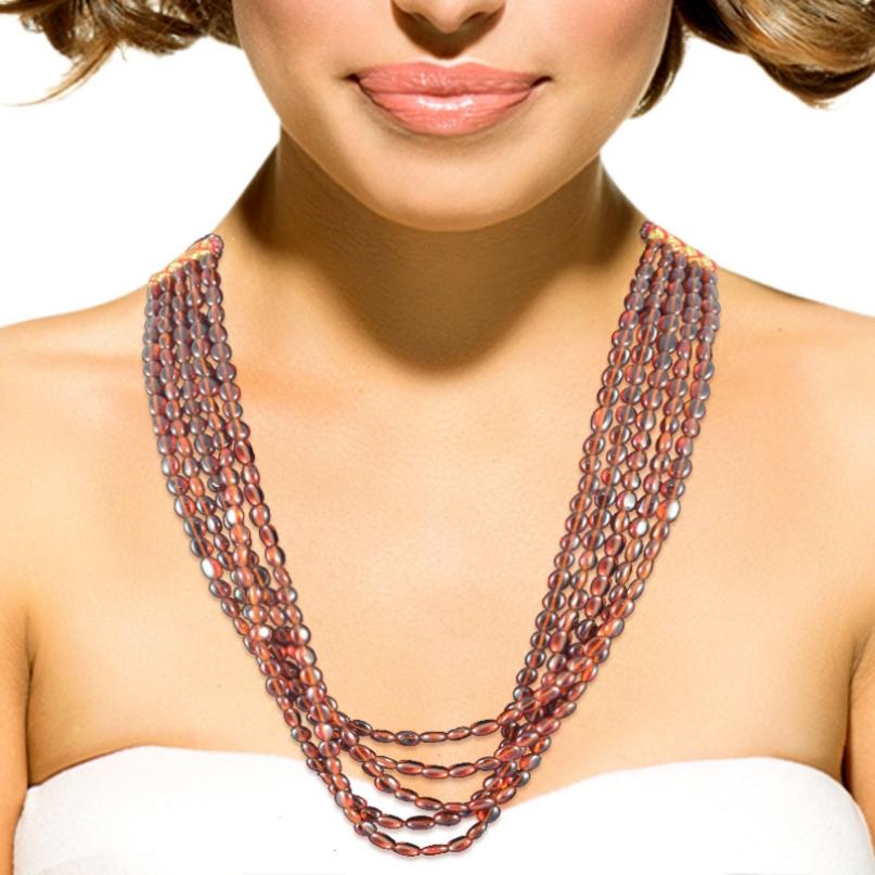 4 Reasons To Buy Fashion Jewellery