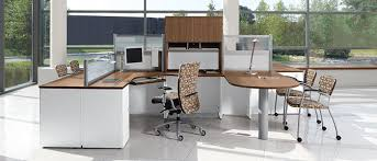 How Stylish Furniture and Environment Useful For Business