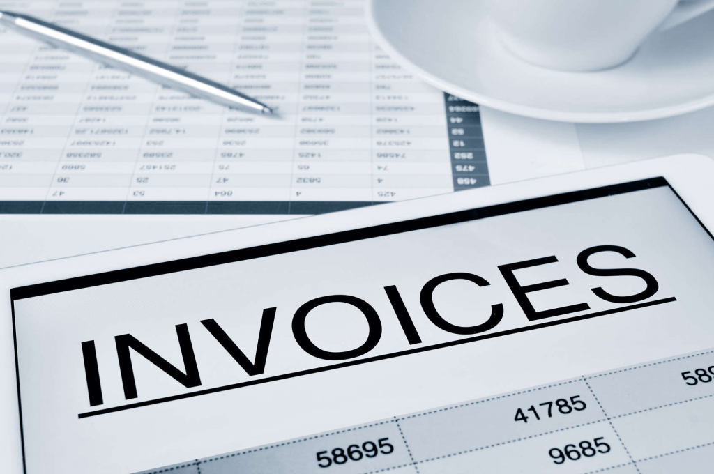 Find Out How Invoice Factoring Companies Turn Unpaid Invoices Into Cash!
