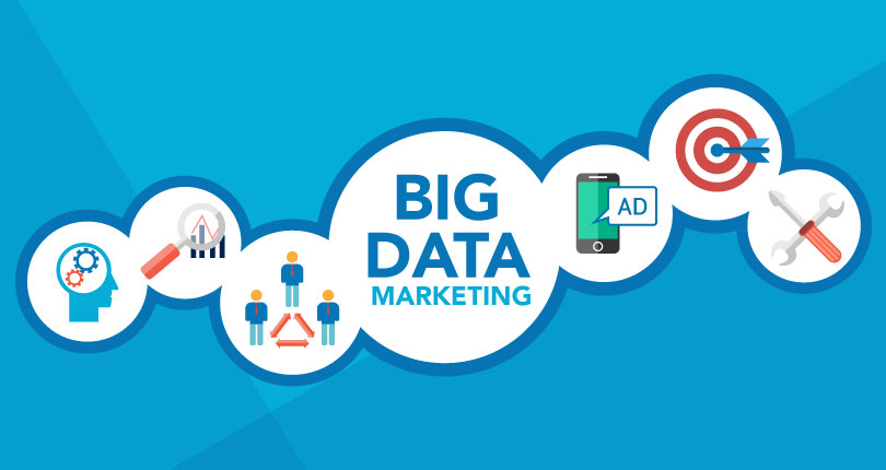 Big Data Training:  Significance Of Communication With Industry Veterans