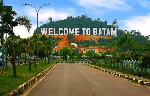 What Can You Do While In Batam Island?