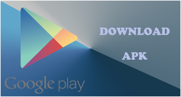 What You Need To Know About Google Play Store and Downloading It