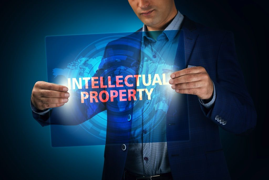 Looking For Intellectual Property Advice - Some Suggestions For You