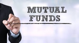 How Are Top ELSS Funds Different from Top Mutual Funds?