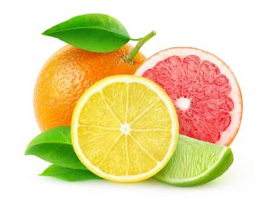 Do You Know These 4 Greatest Health Benefits Of Citrus Fruits