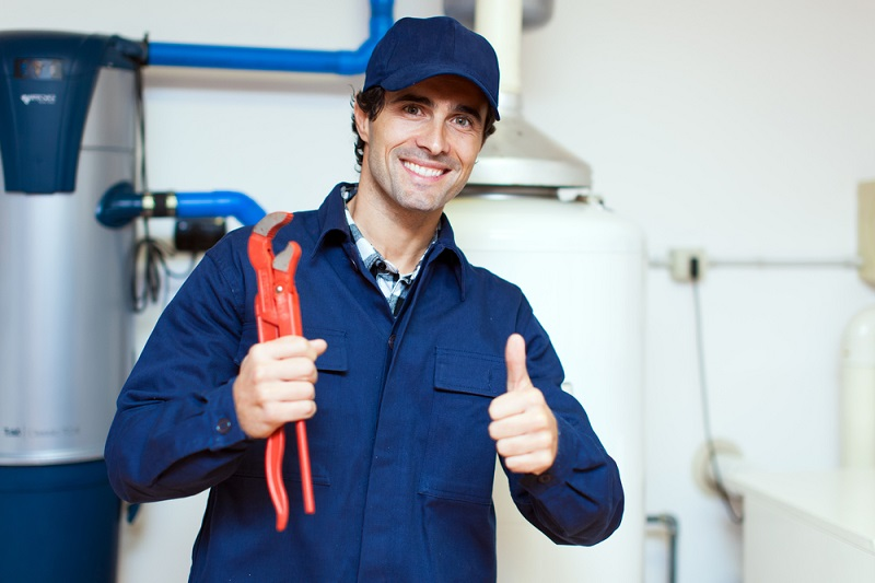 What Are The Tips To Conduct Gas Installation?