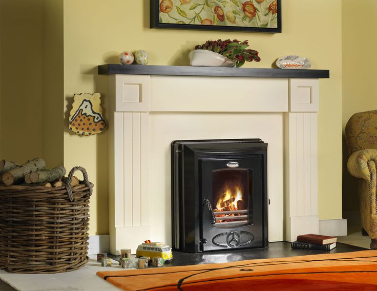 Top Class Heating & Boiler Services For Warmth