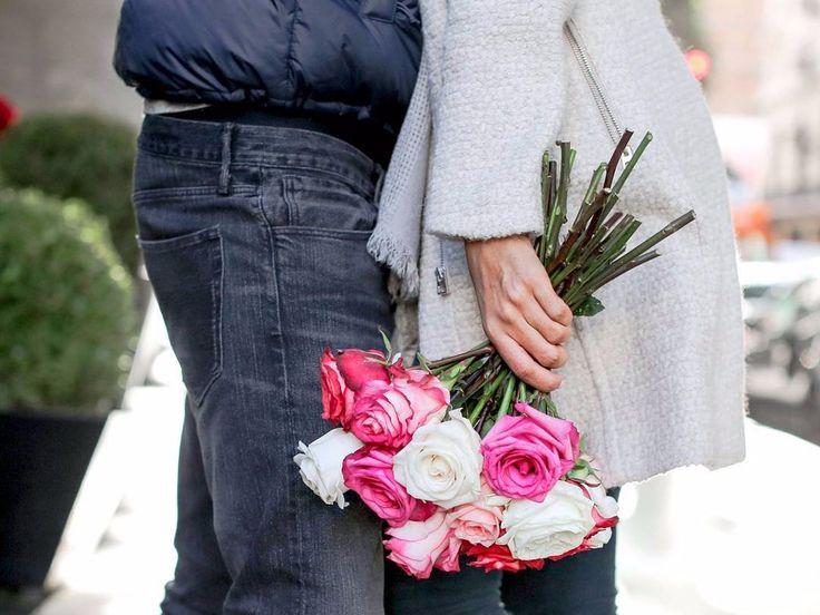 Sending Best Flowers Through Online