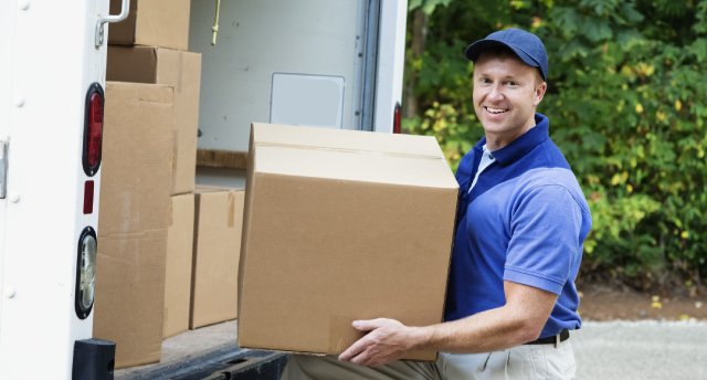 How To Choose Perfect Movers And Packers