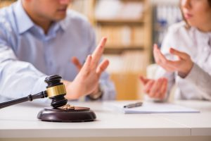 Qualities Of A Good Divorce Attorney