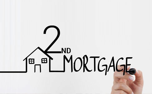 How To Benefit From A Second Mortgage In Toronto, Ontario