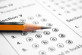 How To Prepare For An Aptitude Test