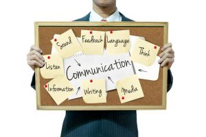 Thrill The Motives Of Technical Aspect- PR Services Make Them Perfect