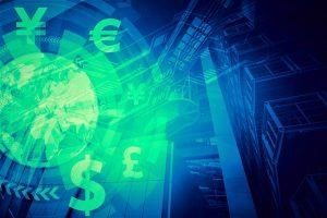 Current Rage Of The Integrated Investment Management Platform