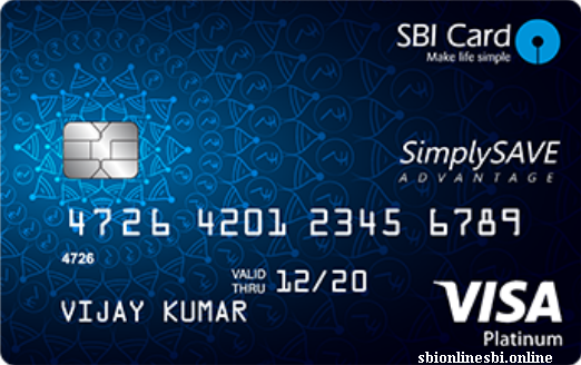 How Can You Get Instant Approval For SBI Credit Card