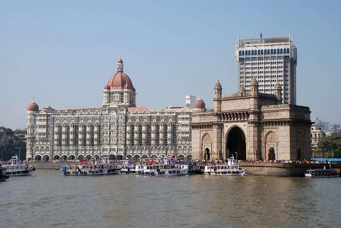 4 Unique Experiences In Mumbai