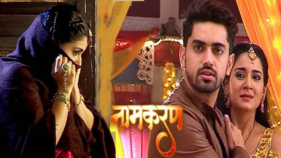 Naamkaran Full Episode Star Plus Serial Cast and Characters