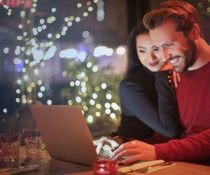 How To Plan A Perfect Date For Someone Special