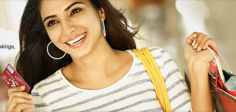 Why Can You Apply For Axis Bank NEO Credit Card?
