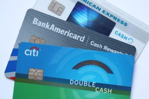 How Can You Get Citibank Credit Card Offers?