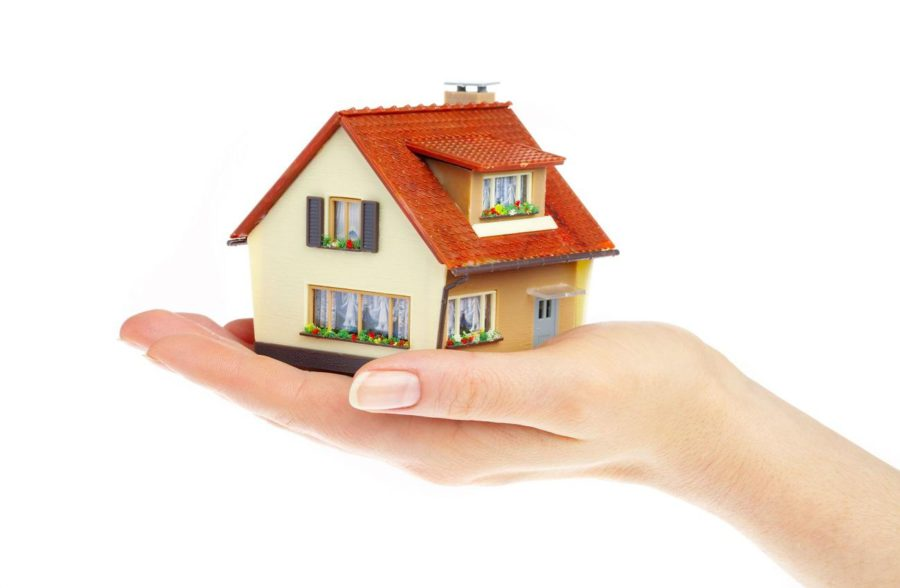 What Are The Documents & Eligibility Criteria Of HDFC Home Loan