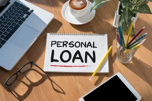 Bajaj Finserv Personal Loan Interest Rates- Things You Need To Know